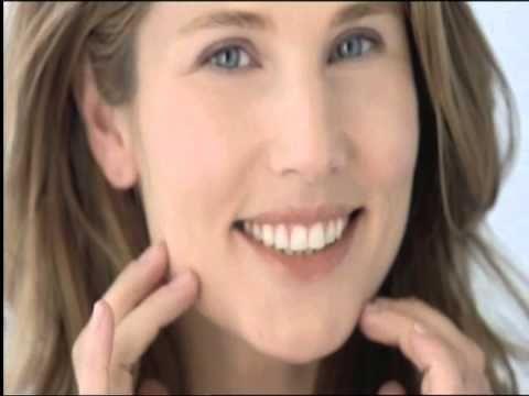 Anuncio Set Milagroso® TimeWise® Mary Kay® - YouTube