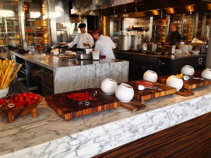 Restaurant Open Kitchen Concept 57 best restaurants images on pinterest | open kitchens