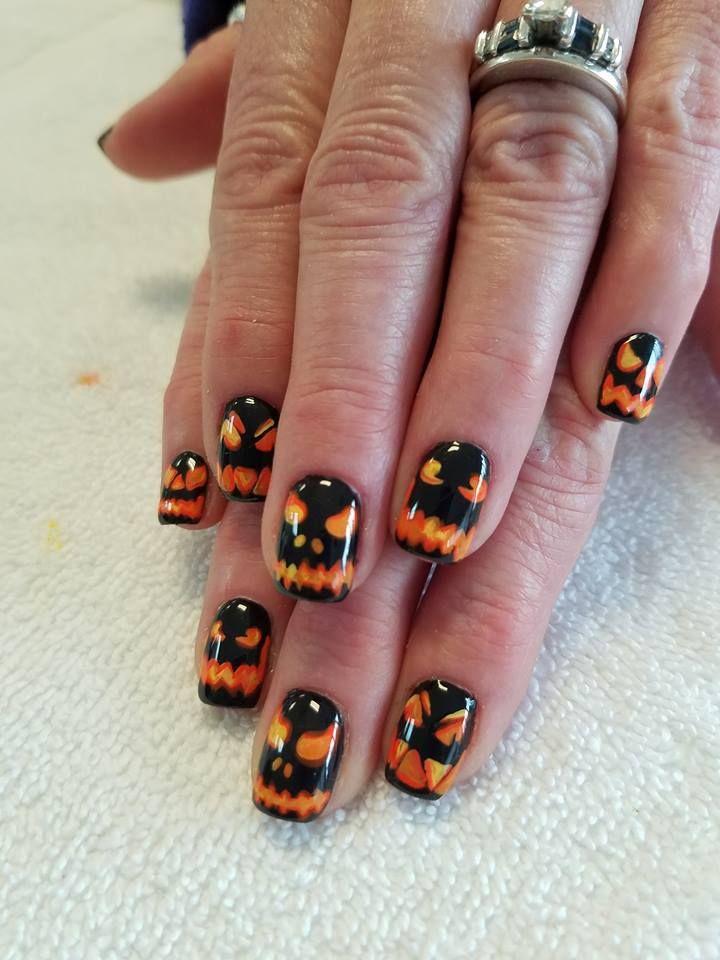 Best 25+ Crazy nail designs ideas on Pinterest | Crazy ...