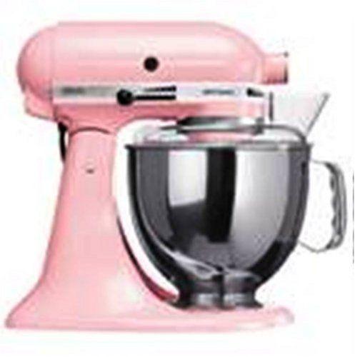 Sale Preis: Kitchenaid KSM150PSEPK Artisan, pink. Gutscheine & Coole Geschenke für Frauen, Männer & Freunde. Kaufen auf http://coolegeschenkideen.de/kitchenaid-ksm150psepk-artisan-pink  #Geschenke #Weihnachtsgeschenke #Geschenkideen #Geburtstagsgeschenk #Amazon