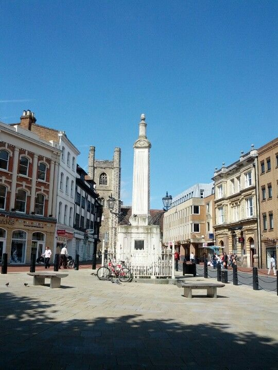 Our shop is located in Blagrave Street, Reading, Berkshire, UK. We are opposite the Town Hall, near the train station.