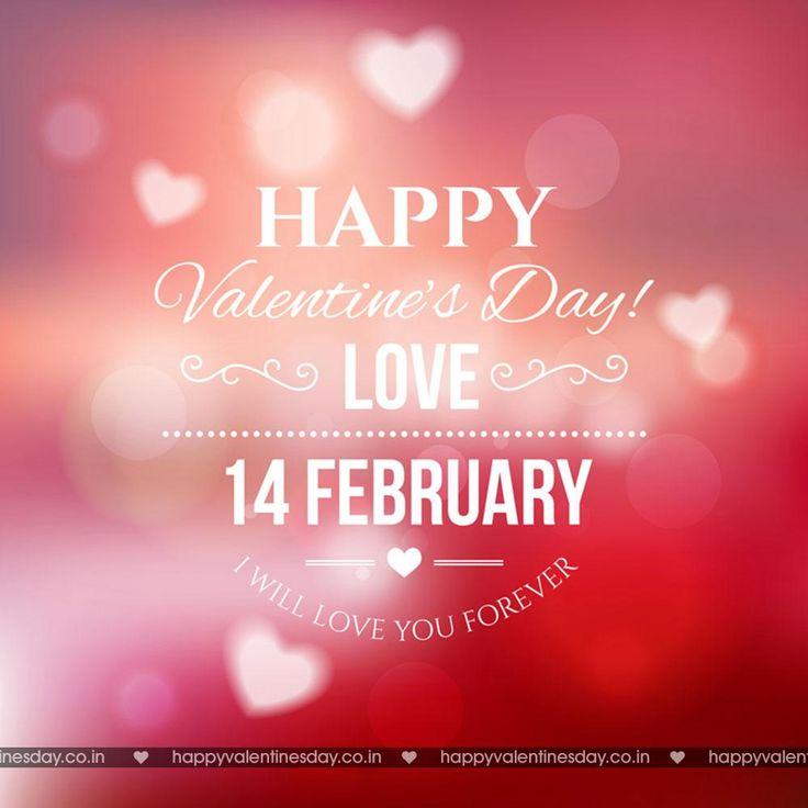 design for your valentine free valentine vectors for designers