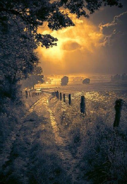 mystical landscape http://itz-my.com
