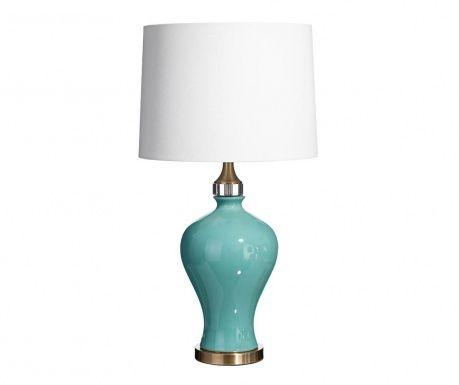 Lampa Zahera