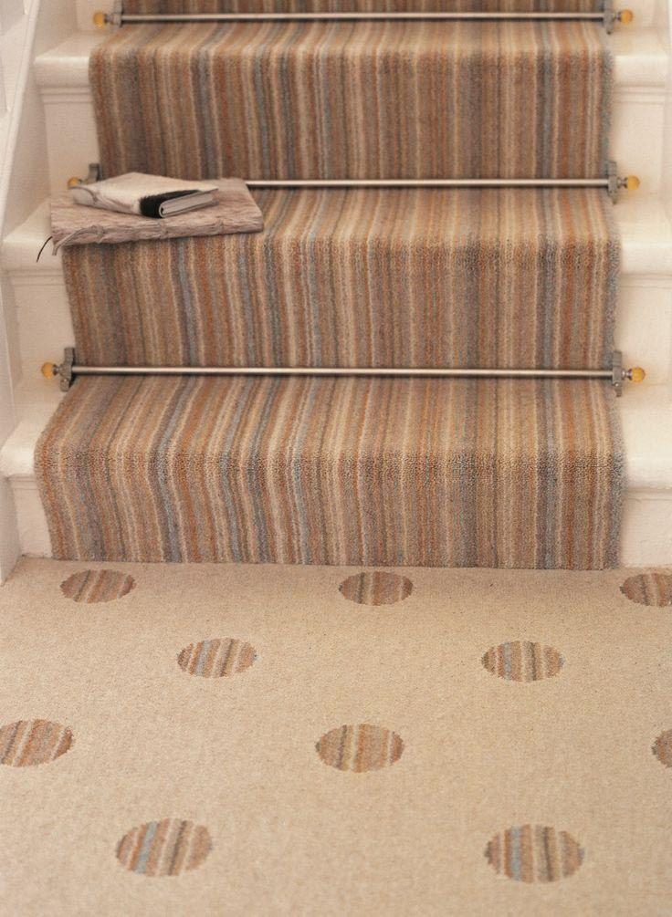 Stair Runners Carpet Right Stair runner carpet, Carpet