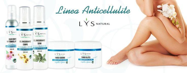 La miglior crema anticellulite deve contenere sostanze altamente idratanti e nutrienti per rendere la cute più levigata e morbida al tatto