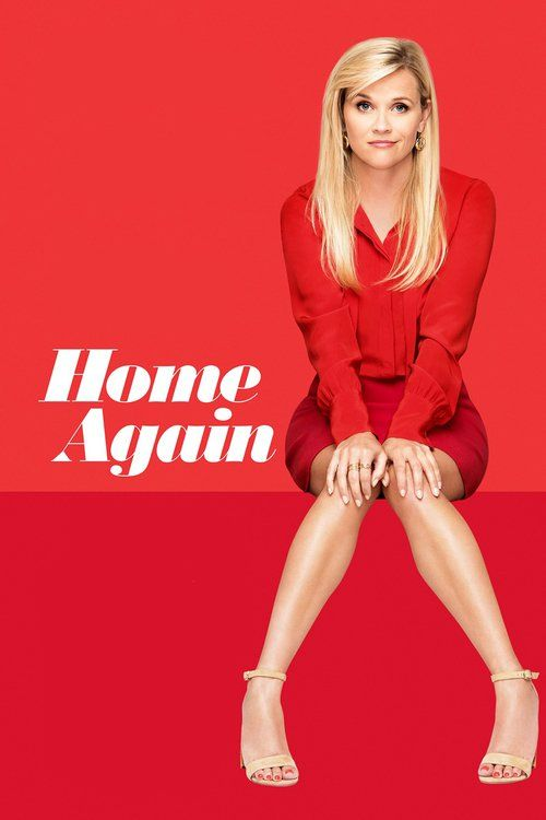 Home Again Full MOvie Download - Watch Now : http://hd-putlocker.us/
