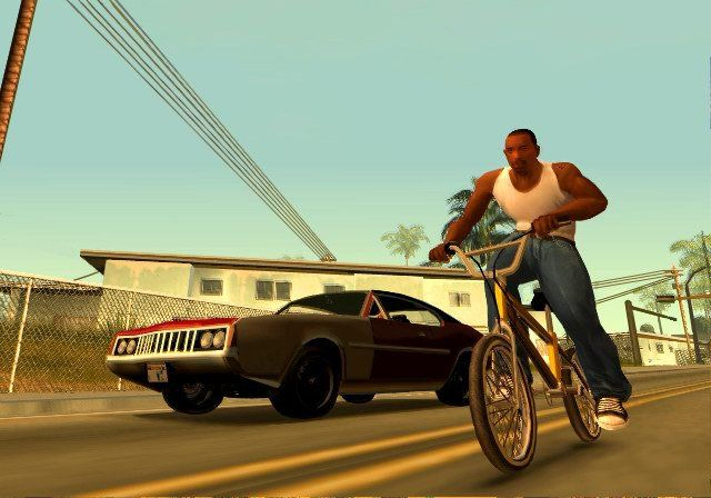 Take-Two buys mobile games publisher Social Point for up to $276M