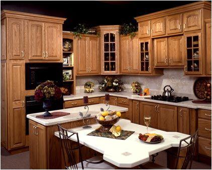 kitchen designs photo gallery. 25 best ideas about kitchen designs