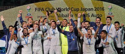 Comprar nueva equipacion del Real Madrid 2016-2017 baratas