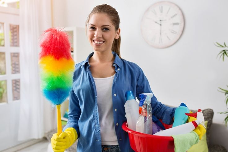 No. 1 Office Cleaning Company in Dubai  call 044276661 for booking Only AED 35/ hour for Cleaning