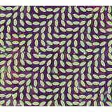 Merriweather Post Pavilion [LP] - Vinyl, 20928056