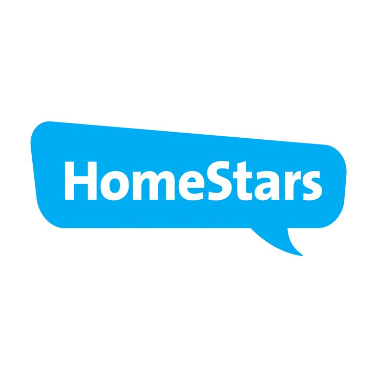 BE PROACTIVE!!! - Canada's largest and most-trusted source for connecting with home professionals. Homeowner reviews, photos, projects and over 2 million company profiles.