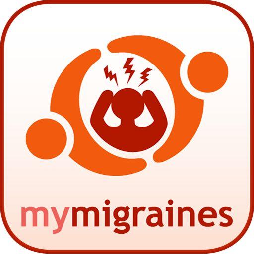 Esta app permite a sus usuarios hacer un seguimiento de su cefalea y migraña crónica, registrar los síntomas, medicación y episodios de dolor, y generar informes a partir de la información introducida, que pueden compartirse con su médico si así se desea.