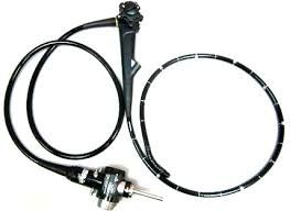 Get Sample of this report: https://www.marketreportsworld.com/enquiry/request-sample/10369344   This report studies Duodenoscopes in Global market, especially in North America, China, Europe, Southeast Asia, Japan and India, with production, revenue, consumption, import and export in these regions, from 2012 to 2016, and forecast to 2022.