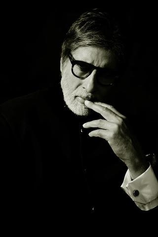 Amitabh Harivansh Bachchan....brilliant and versatile..A true legend  and super duper  star... b. 11 October 1942 is an Indian film actor. He has appeared in over 180 Indian films in a career spanning more than four decades. Bachchan is widely regarded as one of the greatest and most influential actors in the history of Indian cinema. He has 3 National Film Awards as Best Actor and 14 Filmfare Awards. He is the most-nominated performer at Filmfare, with 39 nominations. He was honoured with…