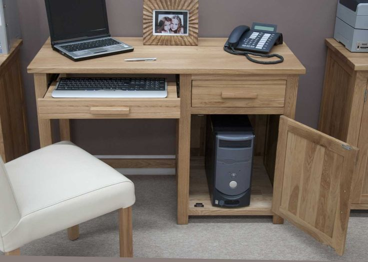 small oak computer desk best home office desk check more at http
