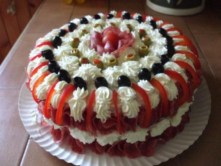 slané dorty 109