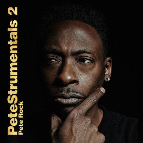 109 best rap full album download images on pinterest aficionados pete rock petestrumentals 2 download malvernweather Choice Image