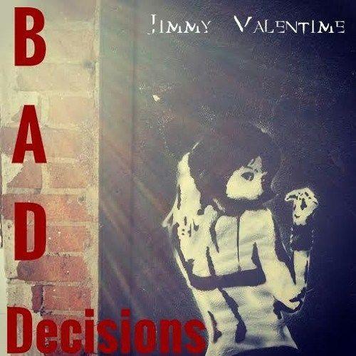 Jimmy ValenTime - Better Luck Tomorrow #love #sex #hiphop #rap