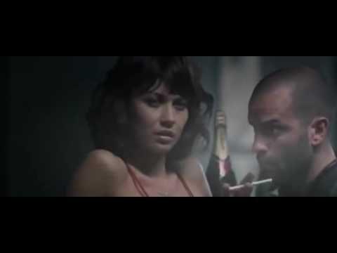 Filmes de Ação 2016 Dublado   Drama completos dublados 2016 HD