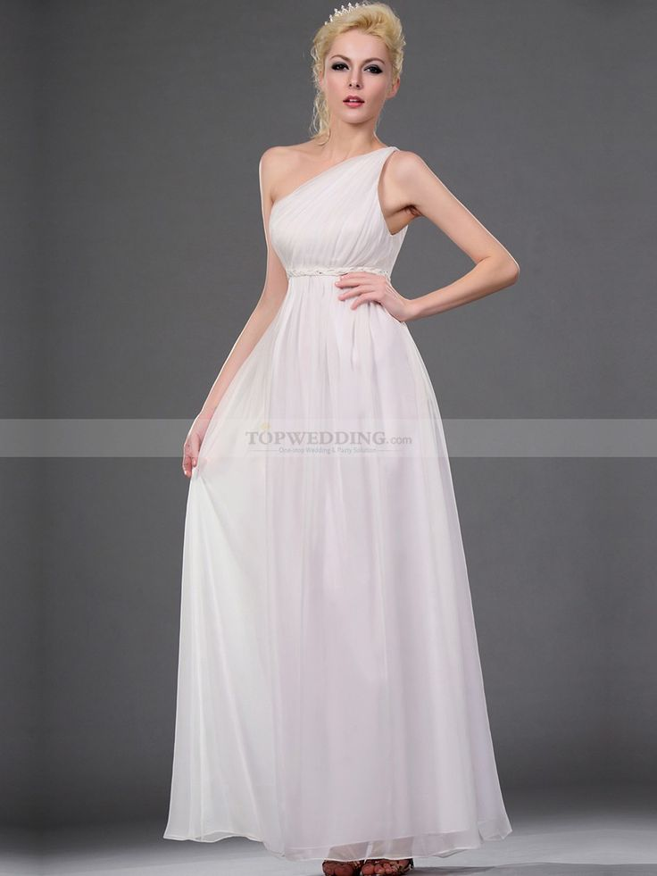 Best 25+ Goddess prom dress ideas on Pinterest | Grecian ...