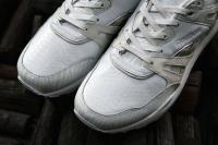 http://sneakerwars.jp/items/view/4264/