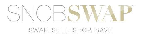 Designer Handbags, Designer Clothes Pre Owned | Used Louis Vuitton, Gucci, Chanel Handbags Purses On Sale | Designer Consignment Online