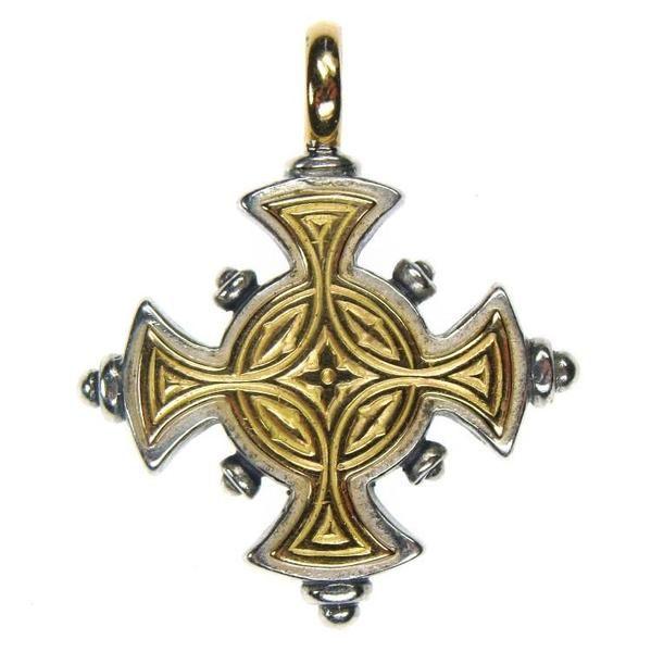 Maltese Cross Maltese Cross Cross Jewelry Maltese