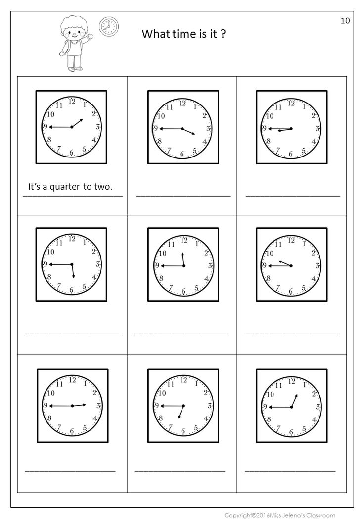 120 best ΜΑΘΑΙΝΩ ΤΗΝ ΩΡΑ images on Pinterest Learning, The hours - time worksheets