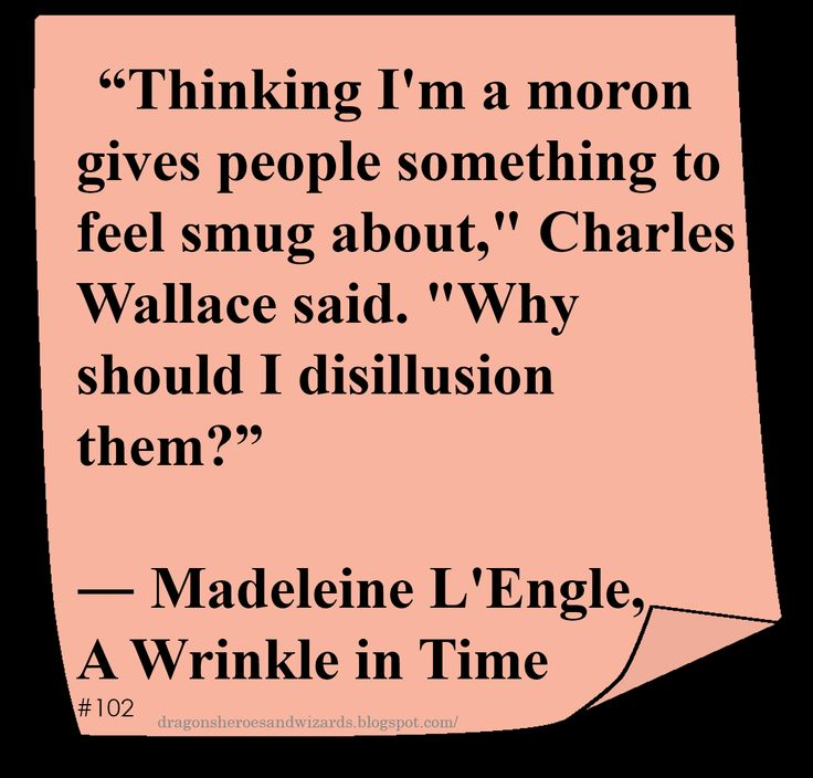 Quotes From A Wrinkle In Time: Best 25+ Madeleine L Engle Ideas On Pinterest