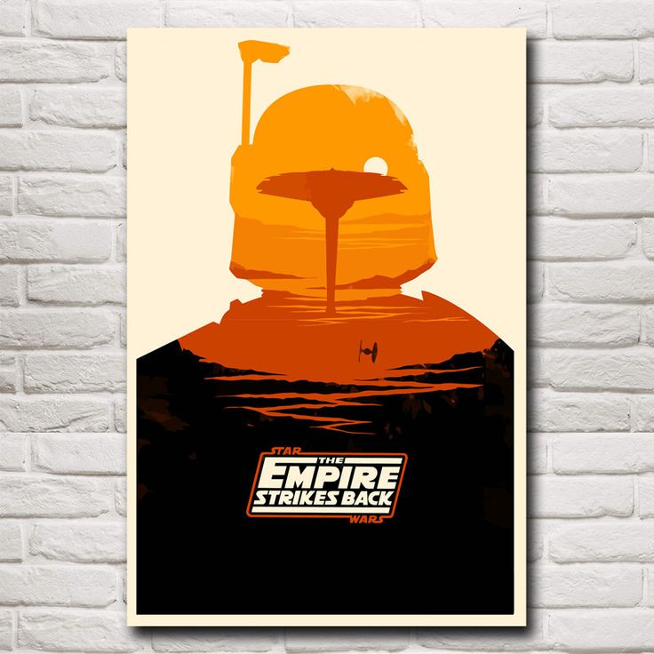 Octo Treasures is where artists, photographers, and commercial decorators go when they want their most important work printed and their most important spaces decorated.  Start creating your own customized wall art click the link for more info https://www.octotreasure.com  Style Your Home Today With This Amazing Star Wars: The Force Awakens Movie Art Silk Print Poster Home Decoration Pictures 12x18 16X24 20x30 24x36 inches Free Shipping For $13.00