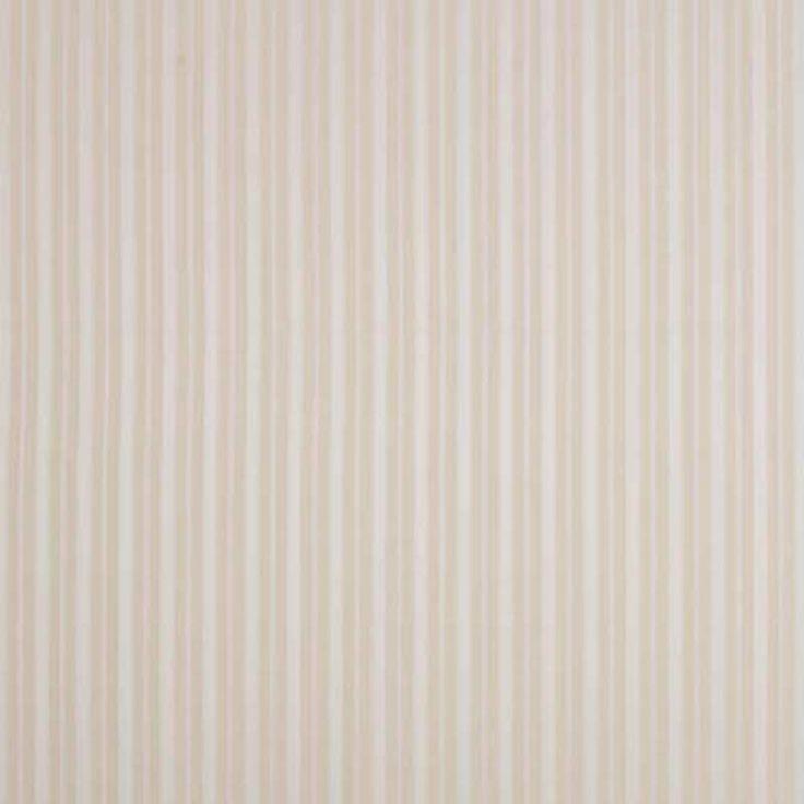 Warwick Fabrics : MALING IVORY