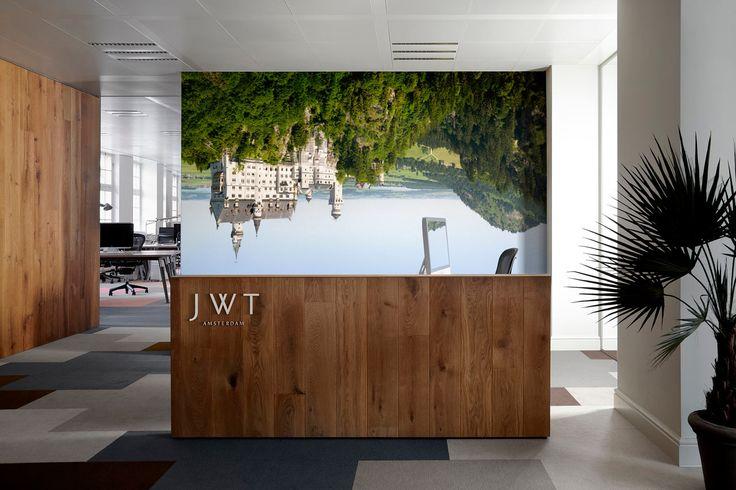 JWT-Amsterdam-Office-3-Reception