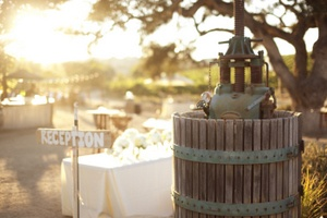 Great site for CA wedding venues!