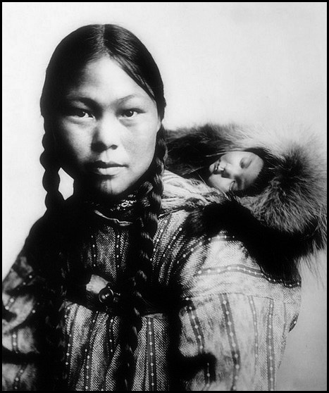 aleutians west county buddhist single women Total population of aleutians west census area, alaska is estimated at 11,500 people with 7,774 male and 3,726 female there are 4,048 more men than women in the county, which is 352% of.