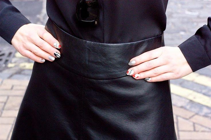 #fashion #skirt #topsecret