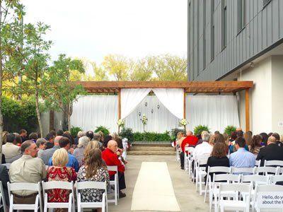 Atlanta Wedding Venues On A Budget Affordable Georgia