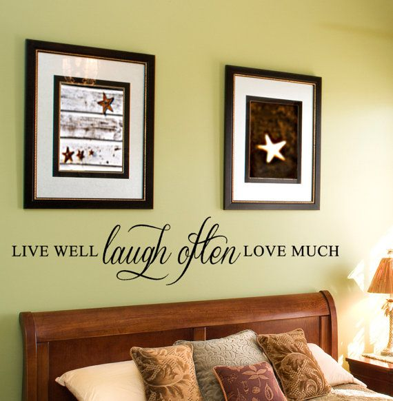 48 best Wall decals images on Pinterest | Vinyl decals, Vinyls and ...