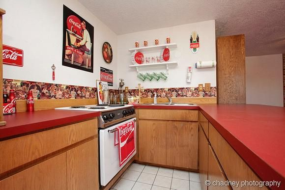 17 best images about coca cola kitchen ideas on pinterest