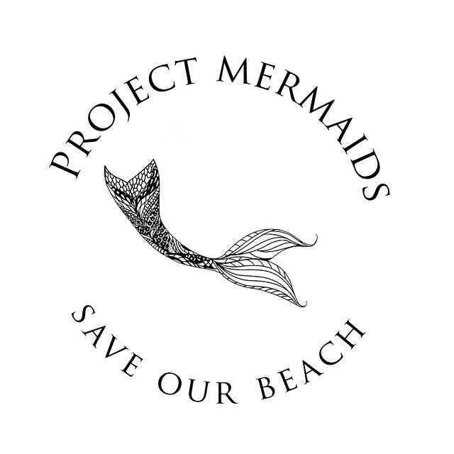 Save Our Beaches