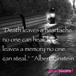 Coping With Death Quotes Magnificent Best 25 Coping With Loss Ideas On Pinterest  Gout Relief Grief