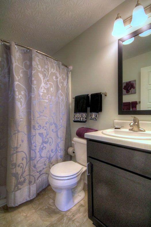 1239 best The Bathroom Bliss Blog images on Pinterest | Shower ...