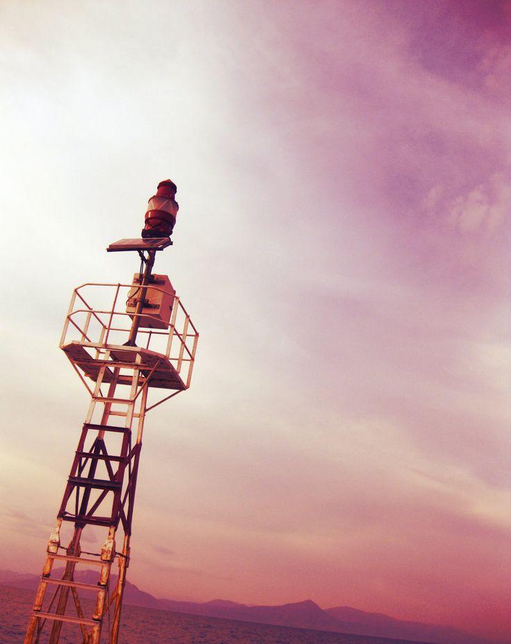 Lighthouse 2 by AndrianaS.deviantart.com on @DeviantArt