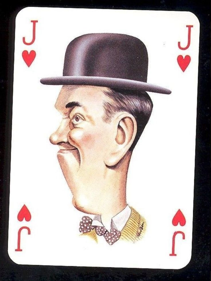 33 best Stan Laurel Caricature Collection images – Laurel and Hardy Birthday Cards