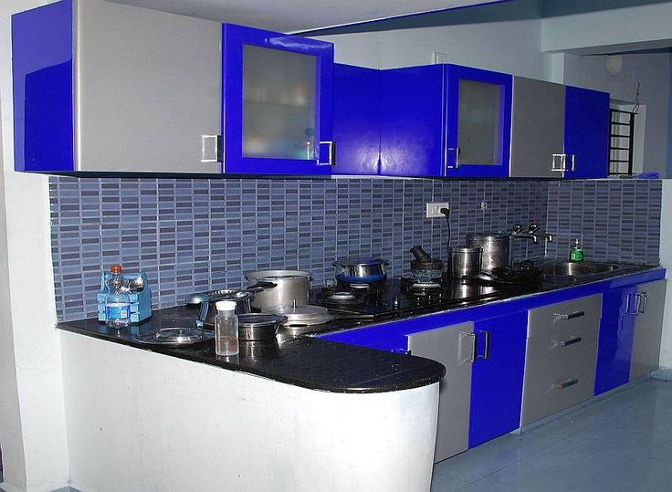 136 best Modular kitchen Chennai images on Pinterest Chennai