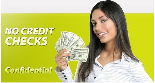 Are you wondering of all the cash woes you fall in to without having any kind of solution to resolve the calamity? Well it is true and factual when an abrupt cash need appears we have nothing to look after or backward. It is the no credit check payday loans that aid in filling up …