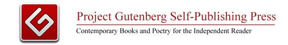 World Library Ebooks FREE - Publish your own on Project Gutenberg