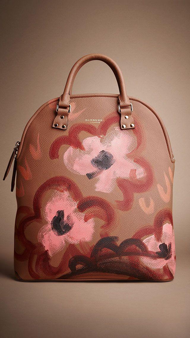 Burberry prorsum сумки