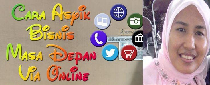 ecos2 online